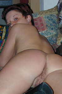 suche analsex